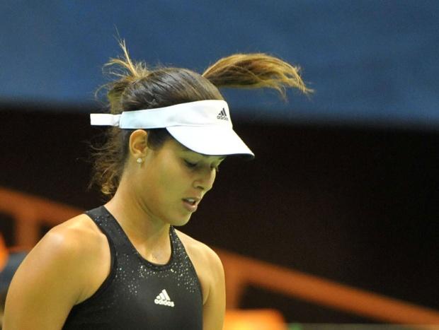 Srbija ima četiri teniserke u glavnom žrebu na Vimbldonu