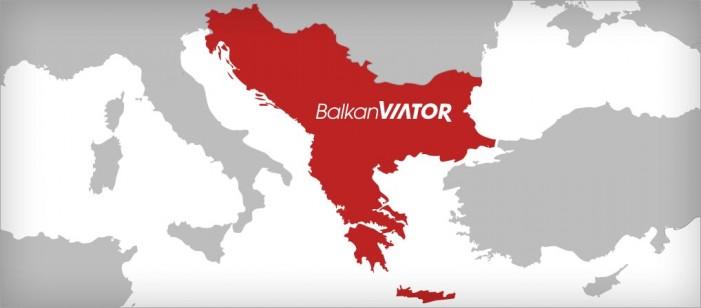 """""""Start Tel Aviv"""" takmičenje u Srbiji – BalkanViator pobednik"""