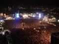 U suret Belgrade Beer Festu