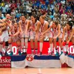 kosarkaska-reprezentacije-srbije-zene-pehar