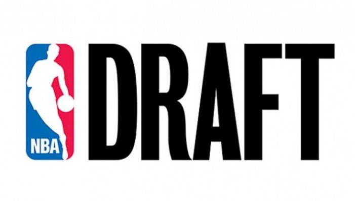 Trojica naših košarkaša izabrani na ovogodišnjem NBA draftu