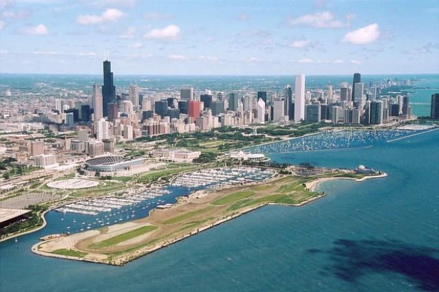 Humanost na delu – Čačani iz Čikaga pomažu svoj grad