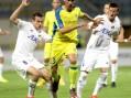 Čukarički u drugom kolu Lige Evrope