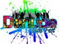 Danube Fun Fest počinje sutra