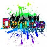 danube-fun-fest-2