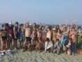 Opština Čajetina poklonila učenicima sa juga Srbije besplatna letovanja