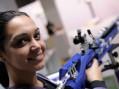 Sjajna Ivana Maksimović osvojila zlato na prvenstvu Evrope u Mariboru