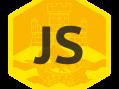 9. JSBelgrade 8. avgusta u Beogradu