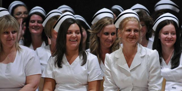 Posao za medicinske sestre u Kataru