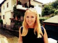 Beograđanka Melani Norton – Najmlađa lekarka u Evropi
