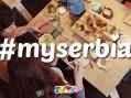 Strani blogeri hvataju zalet iz Niša za promociju Srbije u svetu