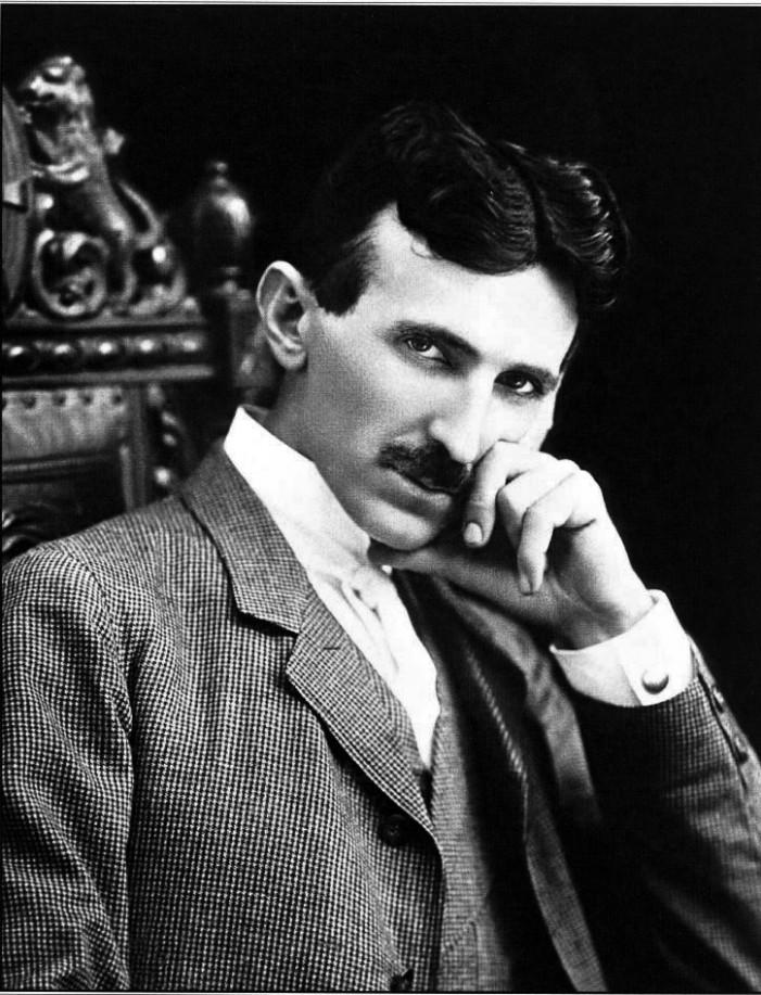 Tesla dani u Srbiji – od 6 do 12. jula