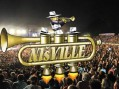 Konkurs za neafirmisane i talentovane džez pevače na Nišvilu