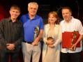 Zavrsen filmski festival u Sopotu