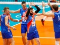 Odbojkaši Srbije u finalu Svetske lige