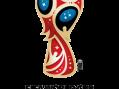 Srbija u relativno lakoj grupi kvalifikacija za Svetsko prvenstvo u fudbalu 2018. godine