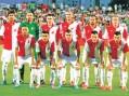Vojvodina pobedila Sampdoriju u Italiji sa neverovatnih 4:0