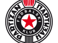 Partizan spreman za meč protiv Steaue