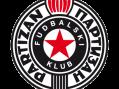 Ljubinko Drulović i pored brojnih povreda igrača Partizana optimista pred meč sa Atletik Bilbaom