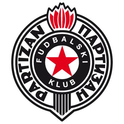 Partizan spreman pred meč sa Bate Borisovim