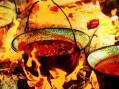 """""""Štrand fest"""": TROFEJ NOVOG SADA 2015 – Takmičenje u kuvanju riblje čorbe i ribljeg paprikaša"""