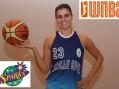 Ana Dabović blista u NBA ligi