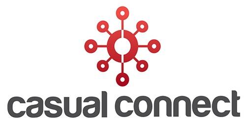 """""""Casual Connect"""" – Najbolji kreatori igrica iz Srbije za 2015. godinu"""
