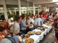 Dani sjeničke pite
