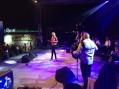 Festival narodne muzike održan na Zlatiboru