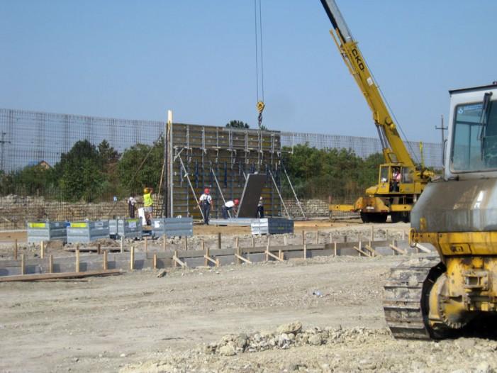 Elektrana na bio-gas uskoro u Baču