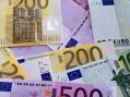 Promocija investicionih mogućnosti korišćenjem EU instrumenata za finansiranje investicionih projekata