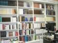 Knjižara Službenog glasnika u Nišu