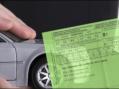 Jeftinije osiguranje vozila na Kosovu