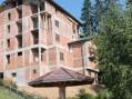 Na Zlataru novi hotel