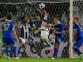 Partizan i pored pobede nad Bate Borisovim ostao u Ligi Evrope