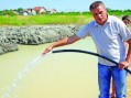 Nedaleko od Beograda uskoro počinje gradnja lekovite banje