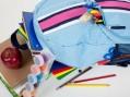 Besplatne đačke torbe i pribor za prvake u Zrenjaninu