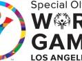 Sjajni specijalni olimpijci u Los Anđelesu osvojili ukupno 17 medalja