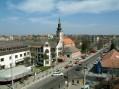 Surčin – Opština sa najvećim primanjima u Srbiji
