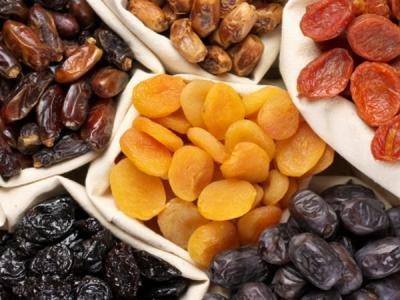 U Baču otvoren centar za sušenje voća i povrća