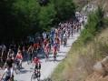 Održana treća biciklijada Čačak-Koštunići