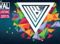 VIBE – Festival elektronske muzike u Kragujevcu