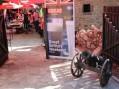 Dan grada Zaječara protiče u humanitarnoj atmosferi