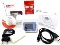 Novi digitalni spirometar za Dom zdravlja u Vranju