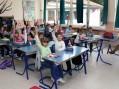 Svim učenicima srećan početak nove školske godine žele SJAJNE VESTI