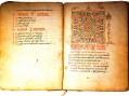 666 godina od Dušanovog zakonika