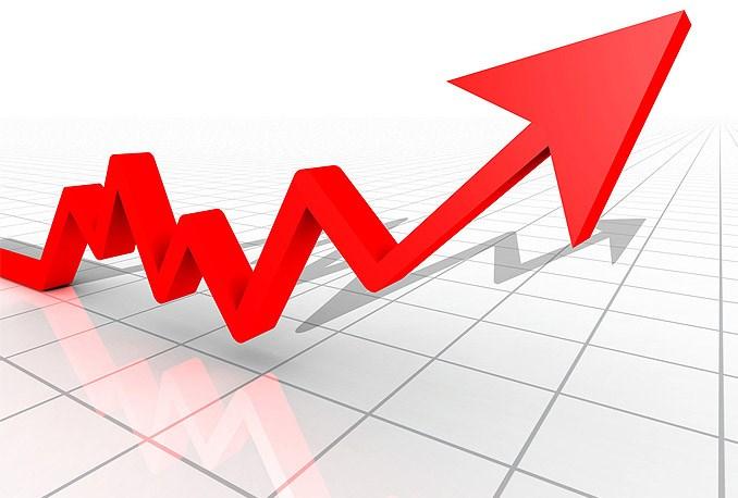Rast industrijske proizvodnje u prvih sedam meseci u Srbiji veći od 6%