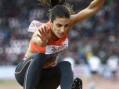 Dijamantska liga: Ivana Spanovic najbolja u Cirihu uz novi nacionalni rekord