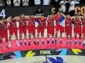 Saša Đorđević spremio Orlove za Evropsko prvenstvo
