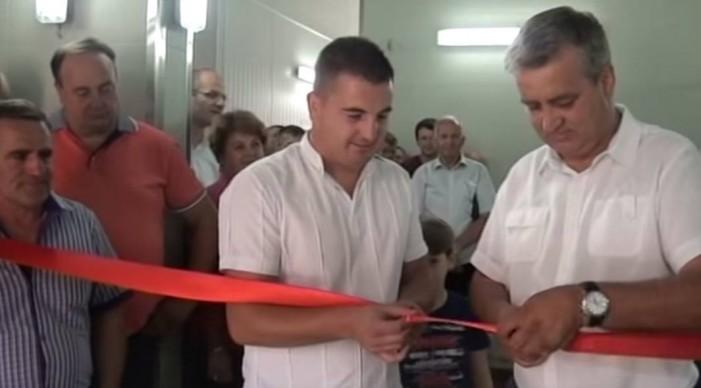 Savremena klanica u Prijepolju